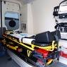 Минувшей ночью в ДТП с автобусом под Тулой погибли пять человек
