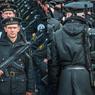 «Калашников» представит модернизированные автоматы на параде Победы