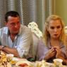 Источники: Мария Порошина может быть беременна от Ярослава Бойко