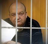 Экс-глава ФСИН Реймер может стать фигурантом нового уголовного дела