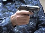 В Карачаево-Черкесии объявили в розыск напавших на правоохранителей