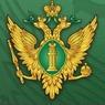 Минюст России не получал от Украины запросов по Савченко