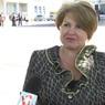 """Ульяновская чиновница извинилась за селфи в """"шоколаде"""""""
