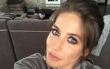 Как обустроилась Юлия Барановская в доме за 1 миллион долларов на Рублевском шоссе