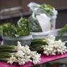Ученые вычислили, сколько лука надо съесть для профилактики рака