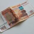 Долги россиян банкам продолжают расти