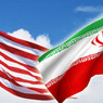 Пентагон обвинил ВС Ирана в опасном сближении морских судов