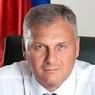 Арестованный губернатор Сахалина оказался незаменимым