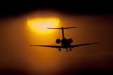 «ИрАэро» объявила о полетах в Маньчжурию