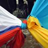 Киев направил в Москву ноту протеста из-за визита Путина в Крым