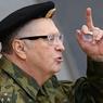 Жириновский предсказал конец государству Турция