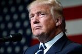Трамп заявил о победе на выборах «с большим отрывом»