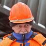 Роструд: На рынке труда в РФ наиболее востребованы рабочие профессии