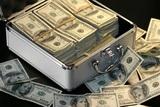 Пекин и Москва начали отказываться от использования доллара между собой