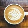 Кофе спасает от депрессии