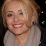 Анжелика Варум написала резкий пост о войне на Украине