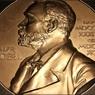 Нобелевскую премию по литературе вручили сразу за два года