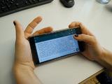 Депутат предложил запретить продажу смартфонов без предустановленного российского ПО