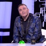 """Солист """"Иванушек"""" Кирилл Андреев о тайном романе с Фриске: Жанна хотела создать семью"""