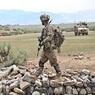 Американская военная база в Грузии: спекуляции или реальная угроза?