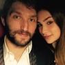Александр Овечкин и Анастасия Шубская предстали перед родней жениха (ФОТО)