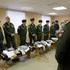 Госдума приняла закон о постановке на воинский учёт по месту проживания