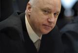 Глава СК РФ дал указания за два дня завершить работы на месте крушения А321
