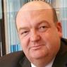 Суд признал экс-главу ФСИН Реймера виновным в мошенничестве