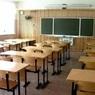 Кабмин планирует увеличить количество мест в школах на 3,6 млн