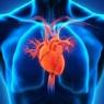 Увеличить риск инфаркта - кардиологи назвали худшее, что можно сделать утром