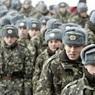 СМИ: Украина готовится к срочной мобилизации