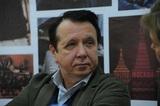 Маэстро Михаил Плетнев доказал, что и под классическую музыку может танцевать весь зал