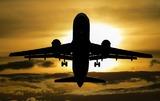 В Барнауле из-за жесткой посадки пассажирского Boeing 767 пострадали 23 человека