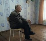 "Суд арестовал ""скопинского маньяка"" Мохова за участие в видеоролике"