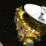 Межпланетная станция доставила на Плутон послание инопланетянам