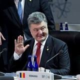 Порошенко: как вернули Савченко, так вернем и Крым