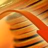 ВЭБ прогнозирует экономический спад в 2015 году