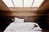 Учёные назвали неожиданную опасность недосыпания
