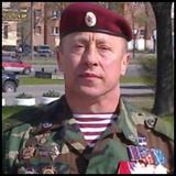 В возрасте 57 лет умер тренер Александра Поветкина