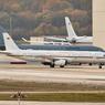 В ВВС ФРГ назвали причину вынужденной посадки самолёта Меркель