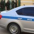 """На предприятии """"Ростеха"""" в Челябинске проходят обыски"""
