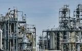 Медведев допустил уголовное наказание за ситуацию с некачественной нефтью