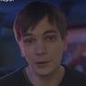 Известного российского рэпера избили перед концертом в Санкт-Петербурге