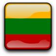 Глава  Литвы  считает  Россию «угрозой для всей Европы»