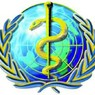 ВОЗ экстренно созывает экспертов для обсуждения ситуации с вирусом MERS