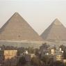 В Египте зафиксированы летальные случаи свиного гриппа