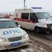 Нестандартный наезд: водитель наехал на спящего человека, чем спас его от смерти