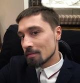 Дима Билан прокомментировал противоречивые слухи о своём здоровье