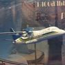 Старичок Ан-12 заменят современным военно транспортным самолетом