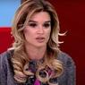 """Бородина решила не приглашать Омарова на день рождения дочери: """"Видеть и слышать не хочу"""""""